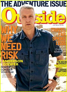 Anderson-cooper-covers-outside-magazine-april-2010