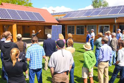 Solar Unveiling_small