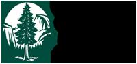 Logo_sierraclub_horiz