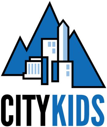 Size_550x415_CityKids_Logo