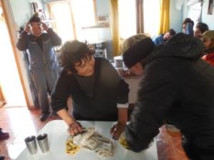 Patagonia-year-meal