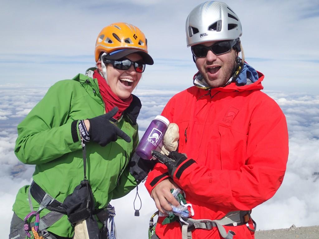 Juliana-Beecher-Josh-and-Marissa-summit-Orizaba