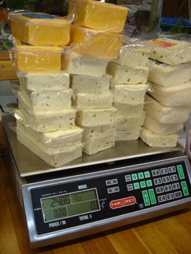 cheese-gulch