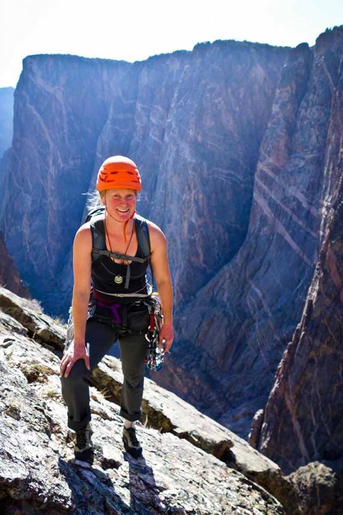 black-canyon-climb-peick