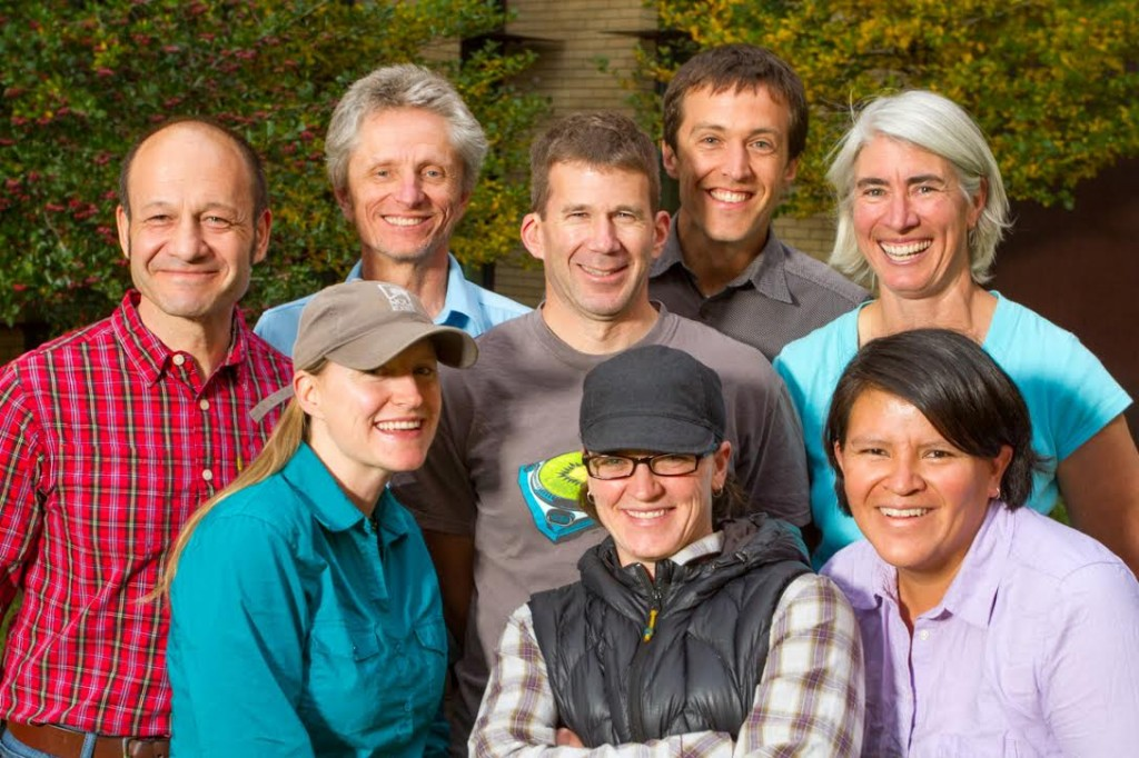 2015-directors-team