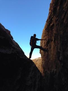 rupp-climb-shadow