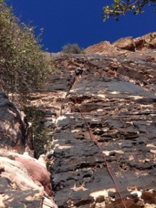 rupp-climb-red-rocks