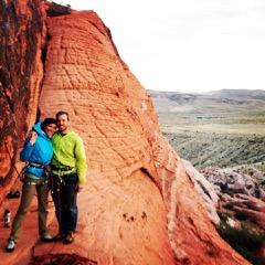 preston-couple-climb