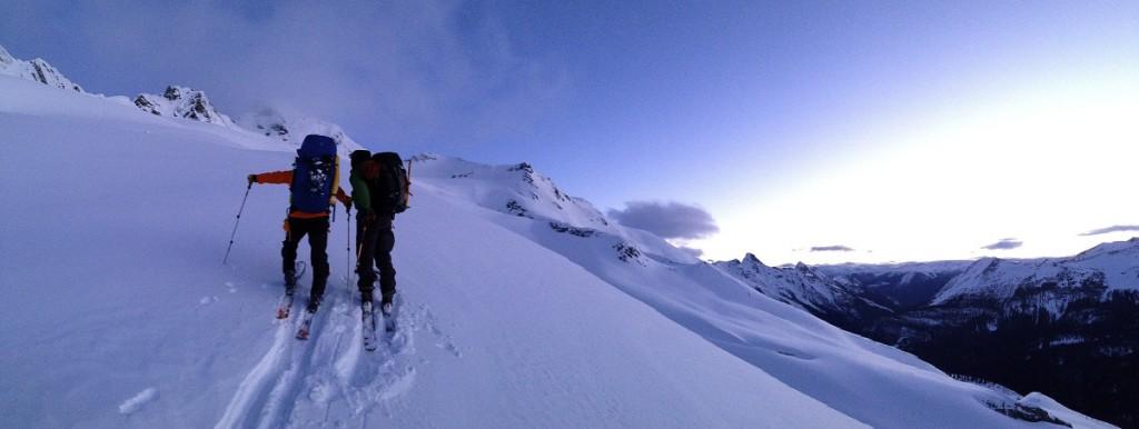 oppenheim-pair-ski