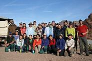 Southwest Outdoor Educator Course
