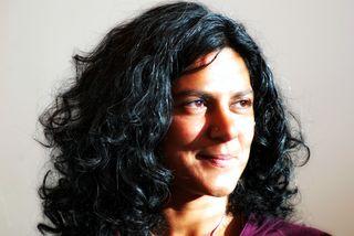 Aparna Rajagopal-Durbin 1