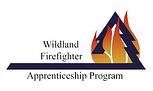 WFAP Logo