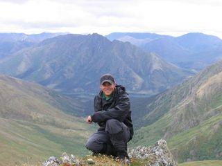Valley Yukon