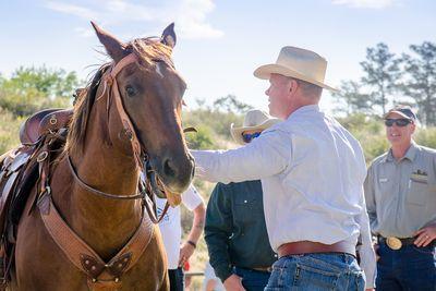 Cowboy Tough-3