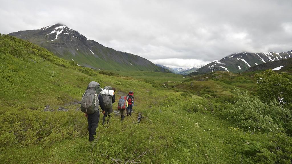alaska-backpacking-expedition