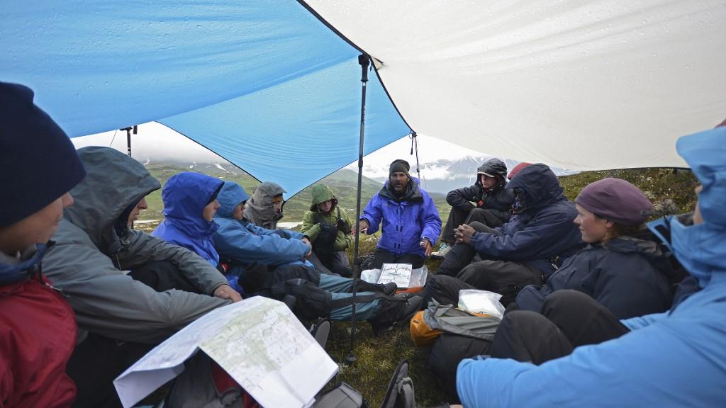 alaska-outdoor-classroom