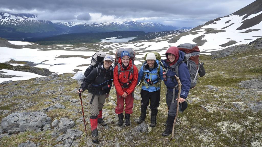 nols-alaska-backpacking-expedition-students