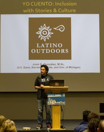 gonzalez-presentation-latino-outdoors