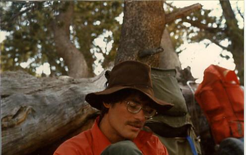jim-acee-closeup-1974