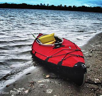 folbot-yukon-folding-kayak
