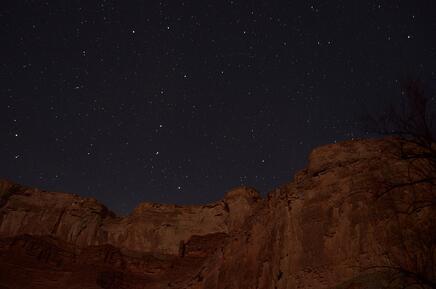 michael-dooley-night-stars