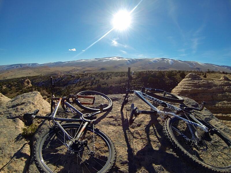 mike-casella-bikes-wyoming