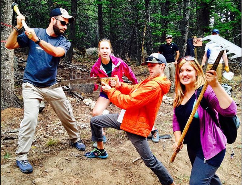 eryn-pierce-trails-laugh