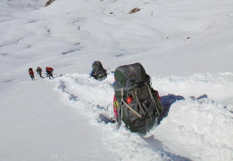 cass-colman-india-snow-slide