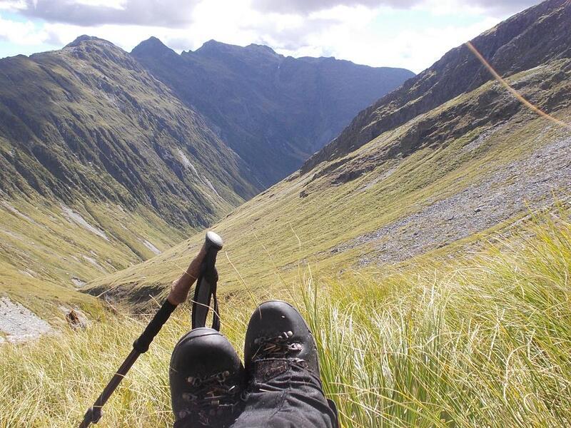 talbot-callister-zealand-hiking