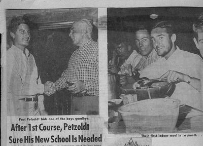 wy-state-journal-feature-course-1965