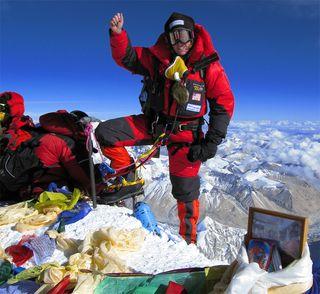 Everest1_full
