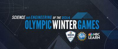Winter_olympics20144