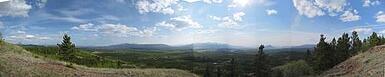 Yukon_hill_panorama