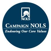 Campaign_graphic_small
