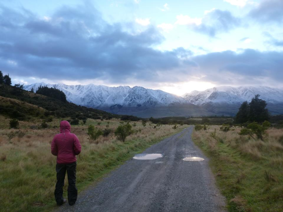 carolyn-highland-scenic-mountains.jpg