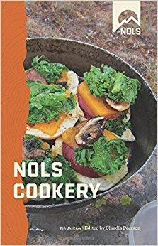 nols-cookery-cover-book-store.jpg