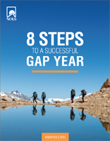 8-steps-to-a-successful-gap-year