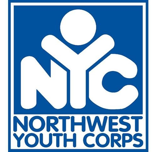 Northwest Youth Corps & WRMC