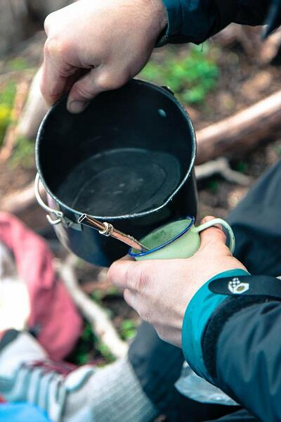mate-hot-drink-patagonia-alex-chang-cornell