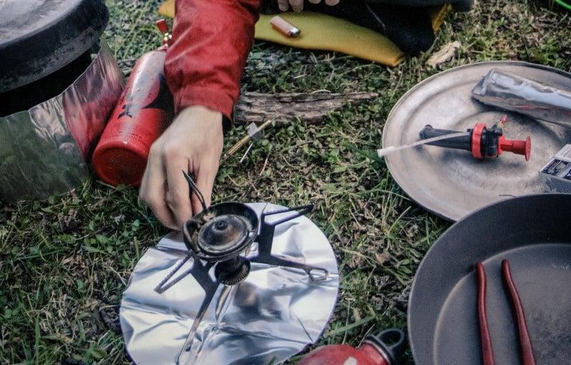 alex-chang-stove-cook-1.jpg
