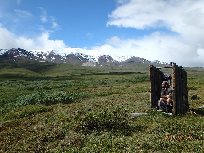 amy-christesen-alaska-latrine