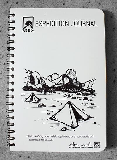 expedition-journal-nols