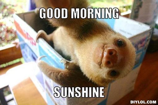 good-morning-please-wake-up-meme