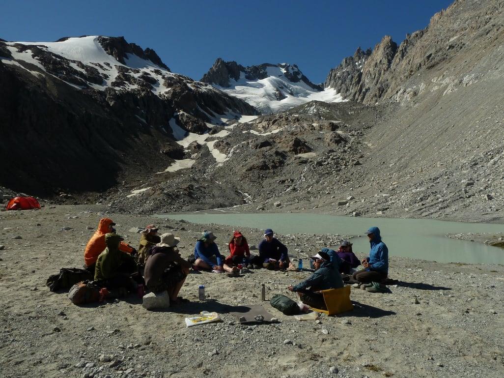 MauricioClauzet-NOLS.Patagonia  111.jpg
