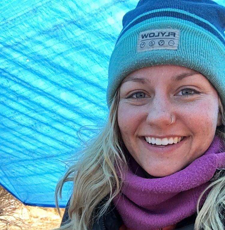 Erin Phillips