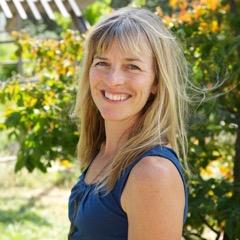 Lisa Kosglow