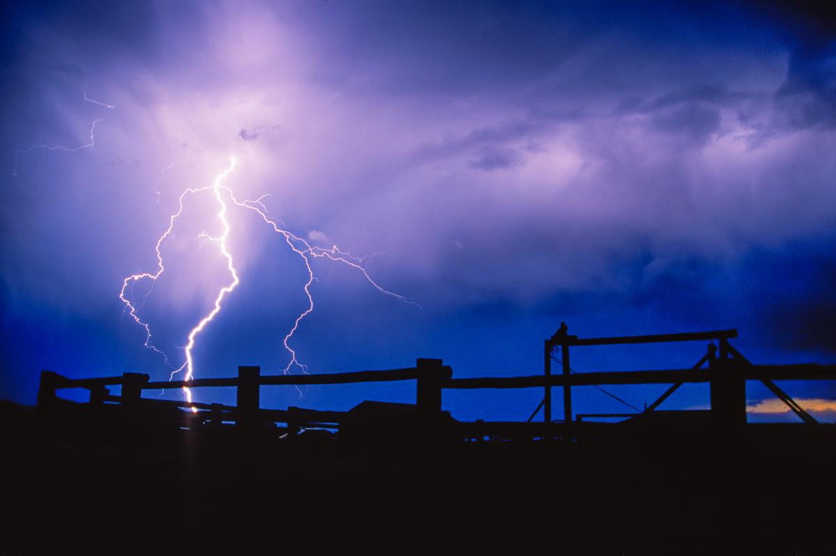 brad_christensen-lightning