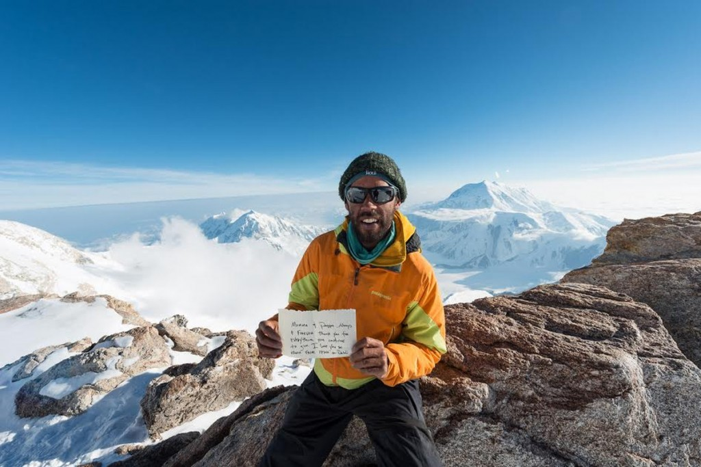 Scott Briscoe on NOLS: It's a Game Changer [Interview]