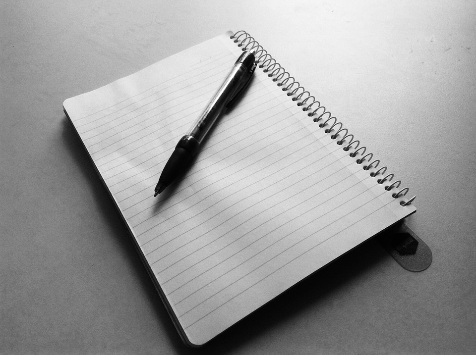 Writing a SOAP Note