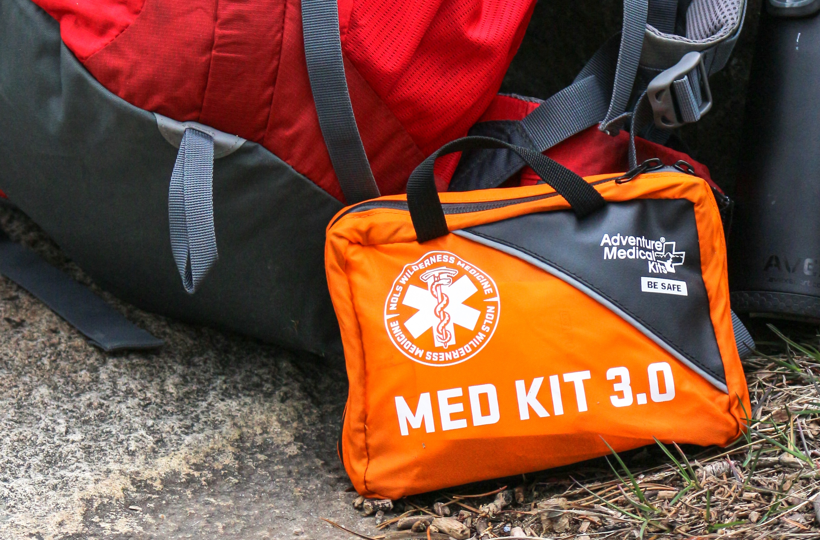 5 Things to Check in Your First Aid Kit